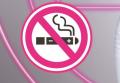 遠離電子煙‧加熱式菸品